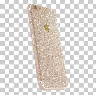Apple IPhone 7 Plus IPhone 5 Apple IPhone 8 Plus IPhone 6 Plus IPhone 6s Plus PNG