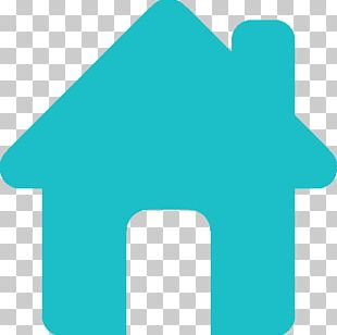 Computer Icons House Home Page PNG