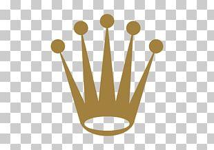 Logo Quiz Answers Rolex PNG