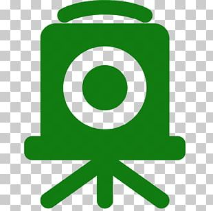 Photographic Film Computer Icons Video Cameras Photography PNG