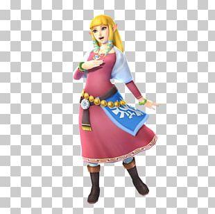 The Legend Of Zelda: Skyward Sword The Legend Of Zelda: Twilight Princess HD The Legend Of Zelda: Ocarina Of Time Princess Zelda Link PNG