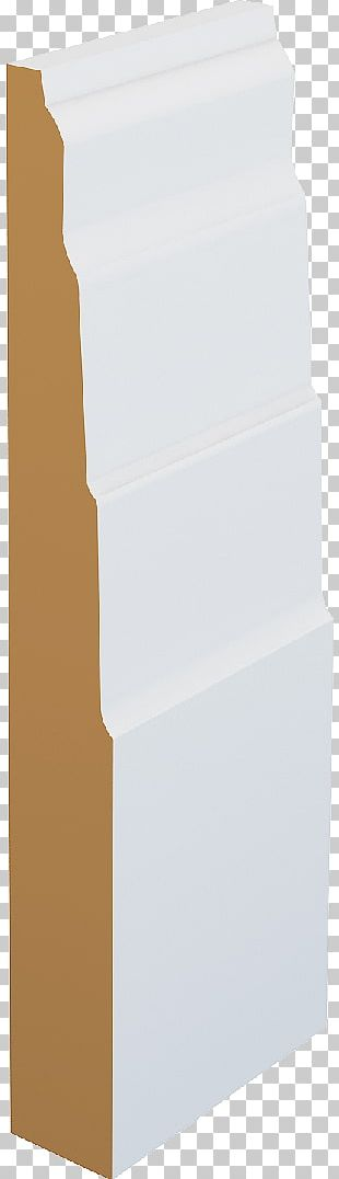 Architrave Molding Art Deco Design PNG