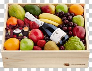 Belgian Chocolate Food Gift Baskets Hamper Vegetarian Cuisine PNG