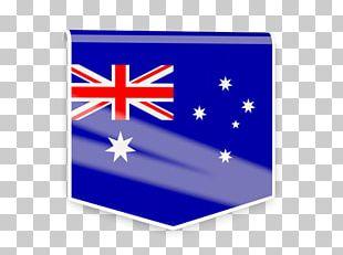 Flag Of Australia National Flag Flag Of Wales PNG