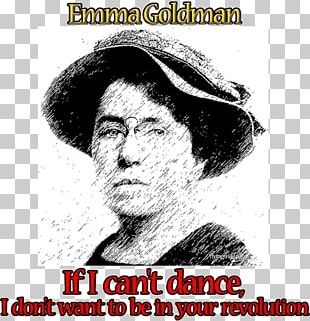 Living My Life Anarchism And Other Essays Emma Goldman: American Individualist PNG