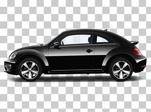 2016 Volkswagen Beetle 2015 Volkswagen Beetle 2017 Volkswagen Beetle Car PNG