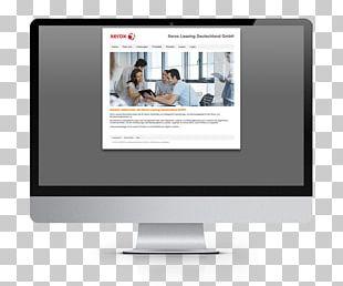 Web Design Web Hosting Service Webmaster Home Page PNG
