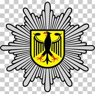 Federal Police North Rhine-Westphalia Police Federal Criminal Police Office Berlin Police PNG