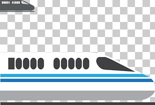 Japan Train Icon PNG