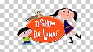 United States Universal Kids Animation Television Show Animated Series PNG