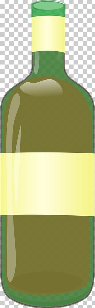 White Wine Red Wine Milk PNG