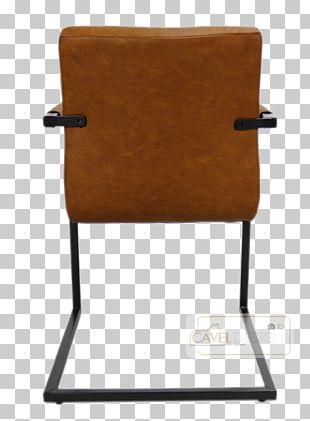 Barcelona Chair Egg Eetkamerstoel Fauteuil PNG