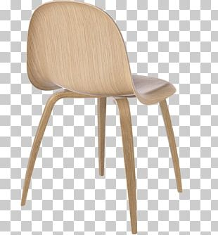 Chair Furniture Wood Dining Room PNG