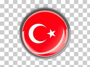 Flag Of Turkey Flag Of The Republic Of China National Flag PNG