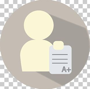 Grading In Education Report Card School Computer Icons Student PNG