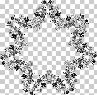 Swarovski AG Ornament Decorative Arts Pattern PNG