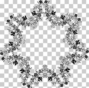 Swarovski AG Ornament Decorative Arts Pattern PNG
