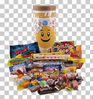 Candy Crush Saga Junk Food Sweetness Chocolate PNG