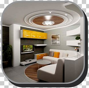 Ceiling Interior Design Services House Home PNG