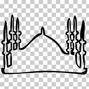 Computer Icons Building Architecture Mosque PNG
