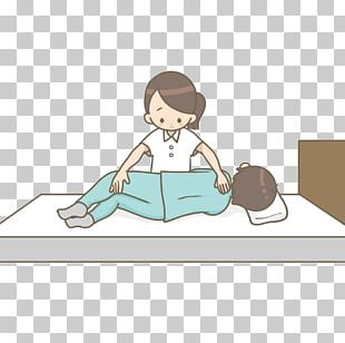 Poloha Tělesa Nursing Care Nurse Home Health Nursing Caregiver PNG