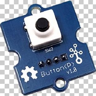 Push-button Electronics Electrical Switches Door Security