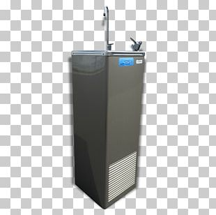 Drinking Fountains Water Cooler Drinking Water PNG