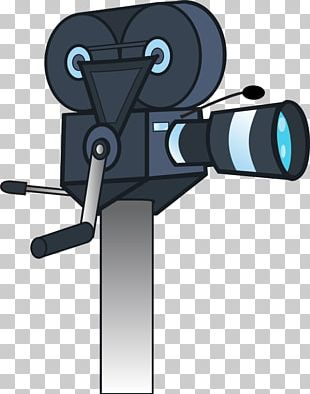Video Cameras PNG