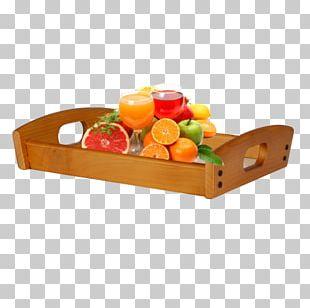 Citrus Cloth Napkins Fruit Orange S.A. Weight Loss PNG
