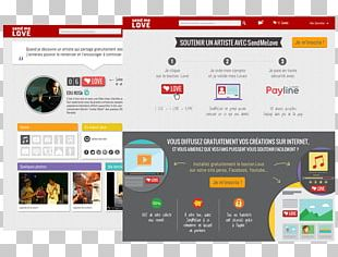 Responsive Web Design Page Layout Graphic Artist PNG
