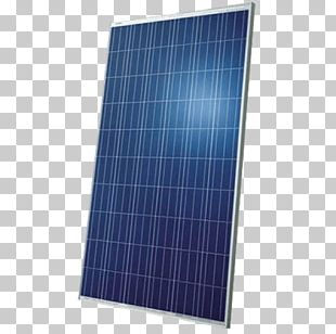 Solar Panels Energy Solar Power Photovoltaics Solar Thermal Collector PNG