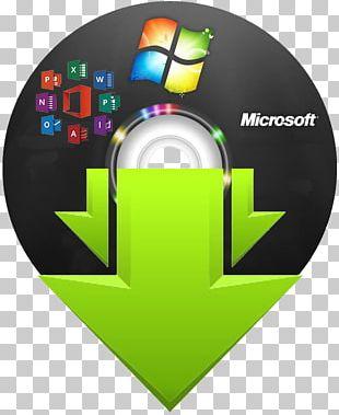 Windows 7 64-bit Computing Product Key X86-64 Microsoft Windows PNG