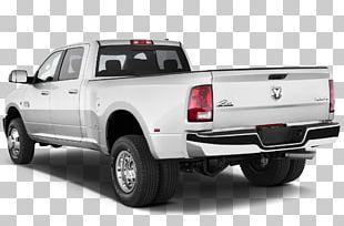 2012 RAM 1500 2012 RAM 3500 Ram Trucks Car Pickup Truck PNG