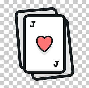 Computer Icons Card Game Playing Card PNG