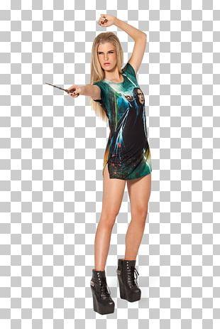 Costume Shoulder Sleeve Sports Uniform PNG