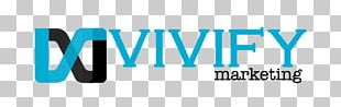 Social Media Marketing Vivify Marketing Inc. Advertising Logo PNG