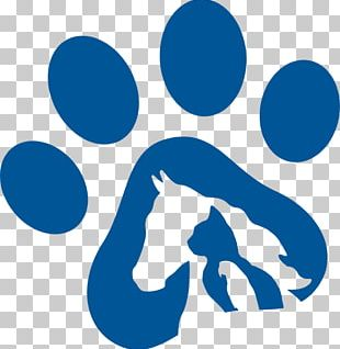 Dog Logo Cat PNG