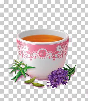 Yogi Tea Masala Chai Green Tea Organic Food PNG