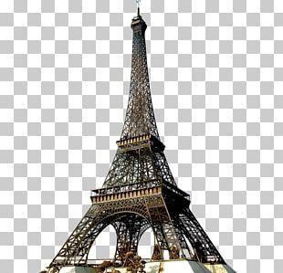 Eiffel Tower IPhone 6S Landmark PNG