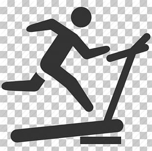 Physical Fitness Fitness Centre Physical Exercise Computer Icons PNG