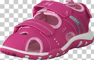 Shoe Shop Sneakers Sandal Boot PNG
