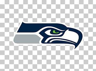 2017 Seattle Seahawks Season NFL Denver Broncos 2018 Seattle Seahawks Season PNG