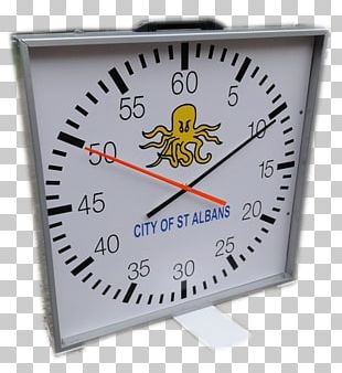 Alarm Clocks Measuring Scales Swiss Railway Clock PNG
