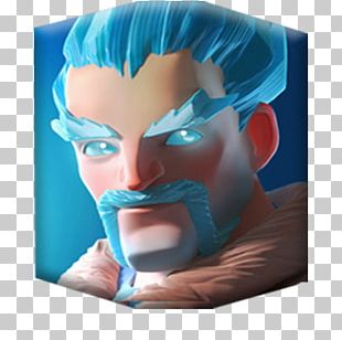 Clash Royale Card Game Playing Card Video Game PNG