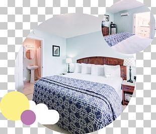 Creekside Inn Islamorada Key Largo Florida Keys Hotel Resort PNG