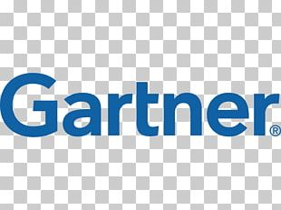 Gartner Magic Quadrant NYSE:IT Organization Research PNG