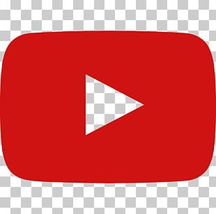 YouTube Red Logo PNG