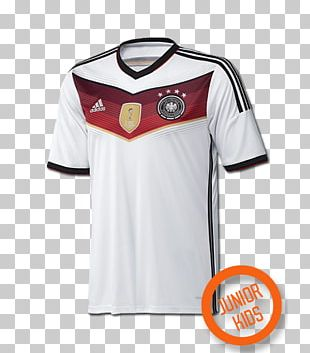 2014 FIFA World Cup Germany National Football Team T-shirt Miami Heat Jersey PNG