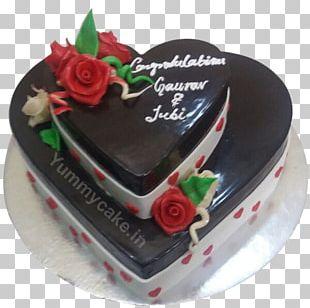 Chocolate Cake Birthday Cake Sugar Cake Cake Decorating Christmas Cake PNG