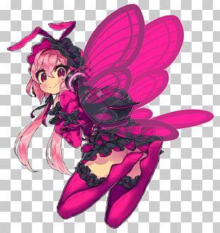 Fairy Disney Fairies Tinker Bell Silvermist Iridessa PNG